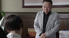 张国辉让您见识什么是谵妄综合症!