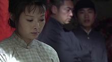 上海王 第13集