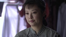 上海王 第14集