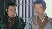 大汉天子3 第26集