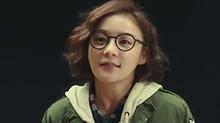 《所以……和黑粉结婚了》终极预告 朴灿烈袁姗姗爆料娱乐圈内幕