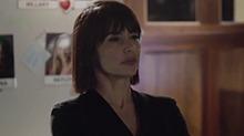 《镜花水月》第二季预告 真人秀怎么撕X更好看?
