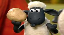 小羊肖恩 第88集