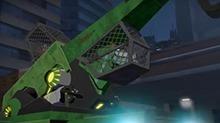 变形金刚:领袖的挑战第二季 第9集