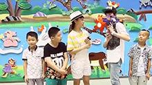 玩名堂20150731期:孩之宝超凡热火发射器