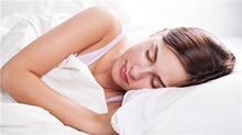 孕期为什么要左侧睡?