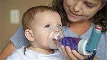 小儿毛细支气管炎的治疗方法是怎么样的