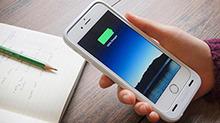 【热知识】为什么手机电池总是不耐用?