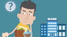 金融:不是人人都能成为操盘手