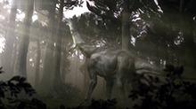 【狂野动物王国】波塞东龙自生自灭渺茫的生存几率