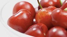 【美食台】洗水果5种方法 彻底洗清水果上的农药