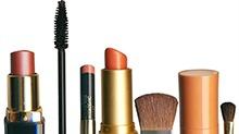 【抹茶美妆】你的化妆品值多少钱