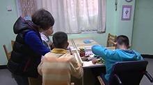 """湖南将为重度残疾少儿免费""""送教上门"""""""