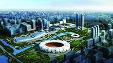 G20杭州峰会主场馆位于杭州国际博览中心 设立多语应急服务平台