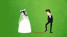 飞碟说第二季 第69集 结婚要烧多少钱