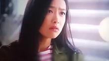 【这不是剧透】宋茜代替全智贤演绎《我的新野蛮女友》