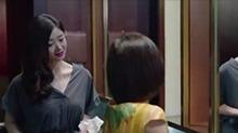 【哔哔娱乐秀】《欢乐颂》五个女人一台戏