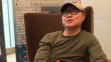 刘镇伟与《大话西游》的爱恨故事 喜剧鬼才30年光影路