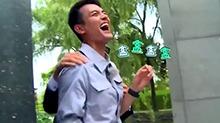 """王凯""""盒盒盒""""笑声高能来袭"""