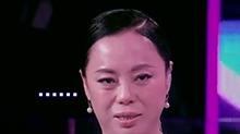 黄妈粉丝全投韩红麾下 黄绮珊反击称韩红的歌适合劳动