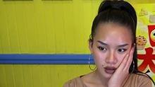 《818谢东芸聊天室》0524期:谢东芸自唱背景音乐与粉丝嗨聊