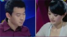我不同意20081117期:陈好当选最受欢迎女歌手?