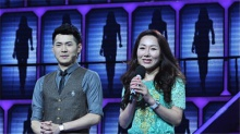我们约会吧20140521期:韩版帅哥来袭!