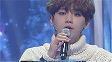 EXO集体首秀跨年夜
