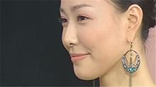 情书第一季20050409期:国际美女孙泰英(下)