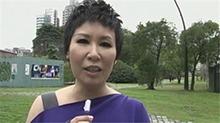 娱乐百分百20120309期:百分百娱乐王