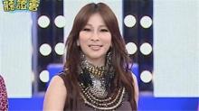 娱乐百分百20120317期:温岚携新专辑做客百分百