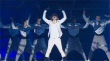 娱乐百分百20120103期:五月天一连开唱七场