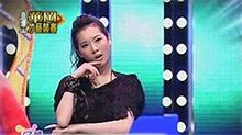 娱乐百分百20120220期:华冈才艺竞赛