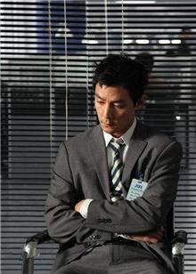 形影不离(2012)