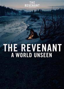 荒野猎人:未知的世界纪录片(下)