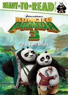 功夫熊猫3'','