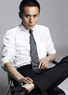 刘烨3年后新剧回归《治愈者》 携手林依晨演绎心理医生的甜蜜虐恋