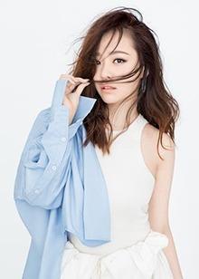 《我想和你唱·第二季》6月3日看点:杨千嬅张靓颖张信哲合伙搞事情 不唱情歌来搞笑