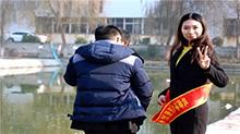 渔乐工作站20151228期:站长秘招季(5)
