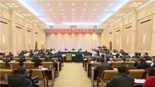 湖南新闻联播20151216期