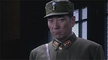 彼岸1945 第13集