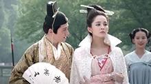 青丘狐传说 第34集