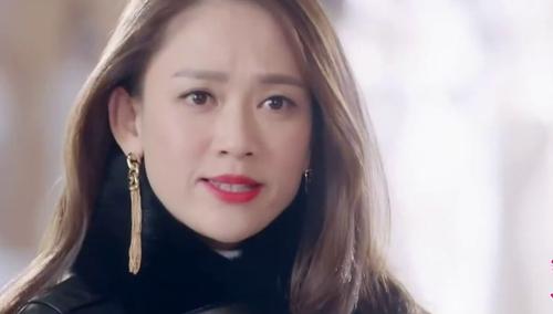 抓紧我》陈乔恩篇:霸气女王陈乔恩毒舌不断