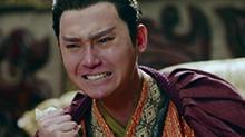 武神赵子龙未删减版 第54集