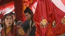 我爱河东狮 第10集