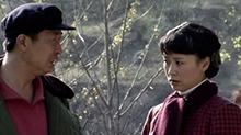 王贵与安娜 第5集