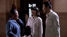 王贵与安娜 第6集
