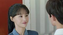 """肖奈有福了!微微变身完美""""老婆""""超贤惠"""