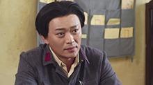 红星照耀中国 第17集