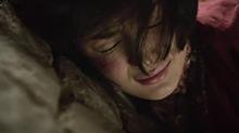 《消失的子弹》片段:杨幂被追杀 谢霆锋英雄救美